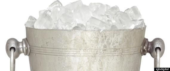 ice bucket