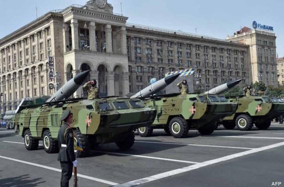 lance missile ukraine