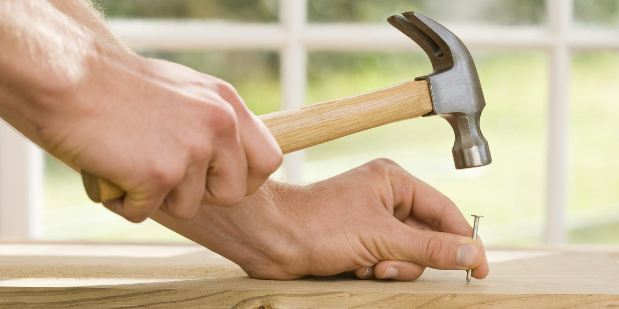 Lifestyle Medicine: Have Hammer, See Nails, Seeking Spoon ...
