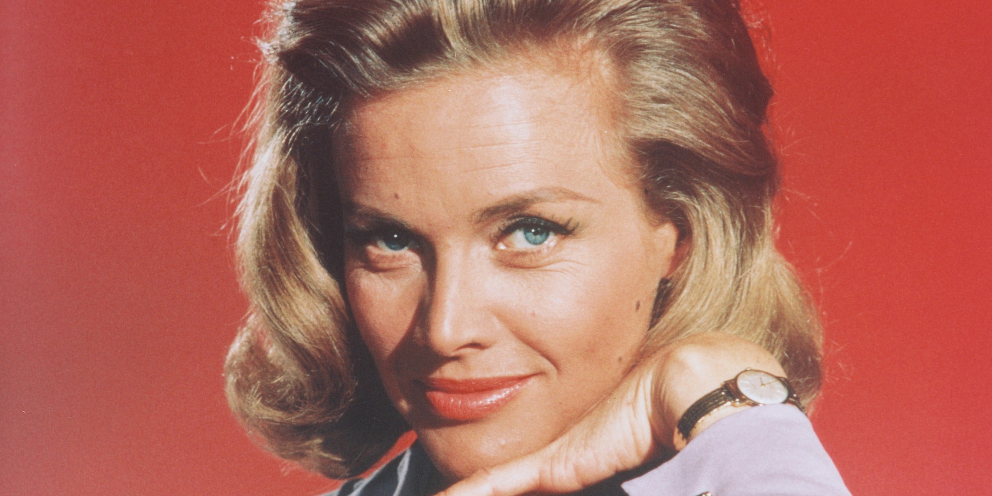 most famous bond girl, pussy galore, turns 89 | huffpost