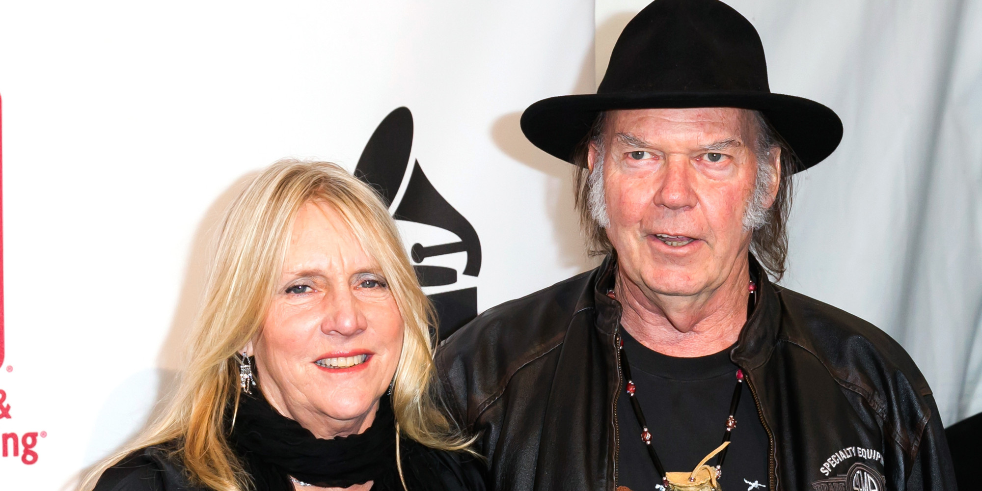neil and pegi young divorce after 36 years of marriage