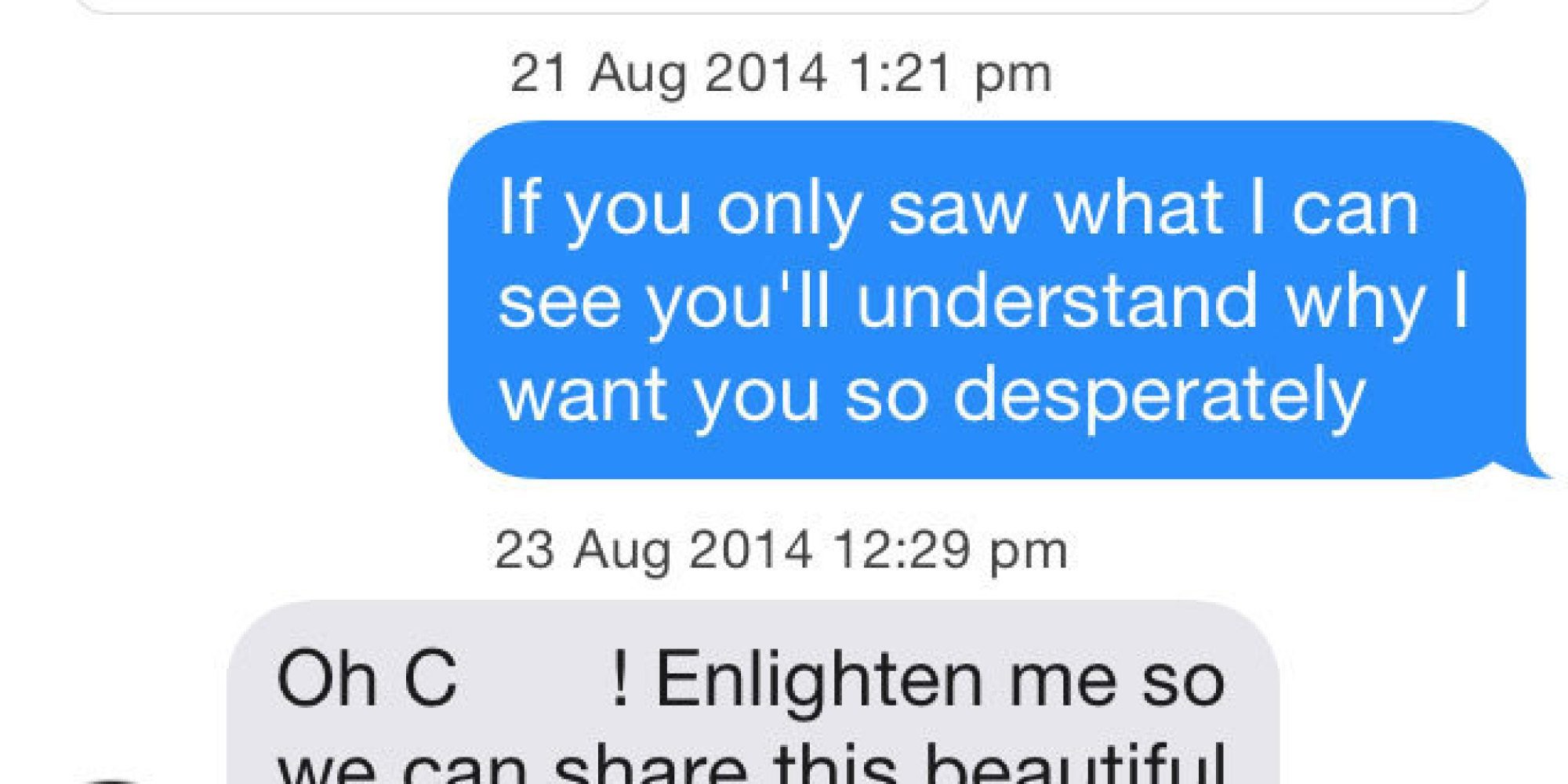 What Happens When You Use One Direction Lyrics As Pickup