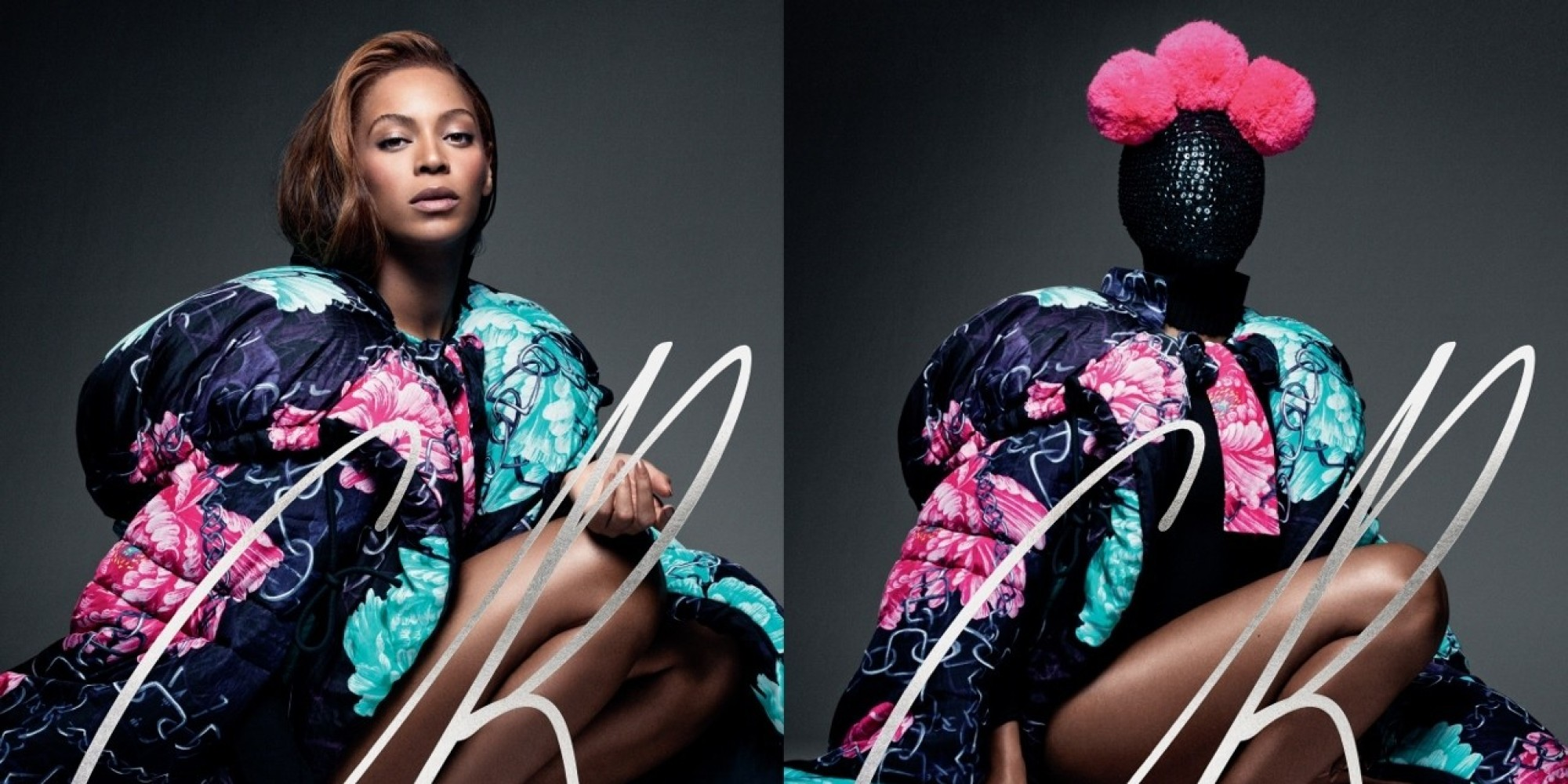 Fashion Book Cover Questions : Beyonce covers cr fashion book holds a chanel surfbort