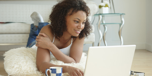 50 Plus African-american Hookup Statistics For Teens