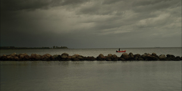 Tunisie - Naufrage: 41 victimes, des corps seraient toujours en mer