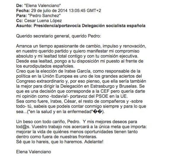 carta_valenciano