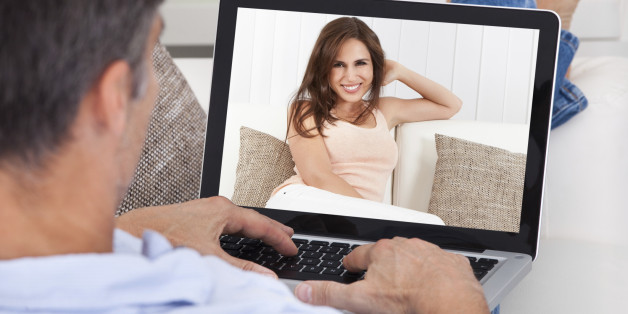 Best 3 dating websites