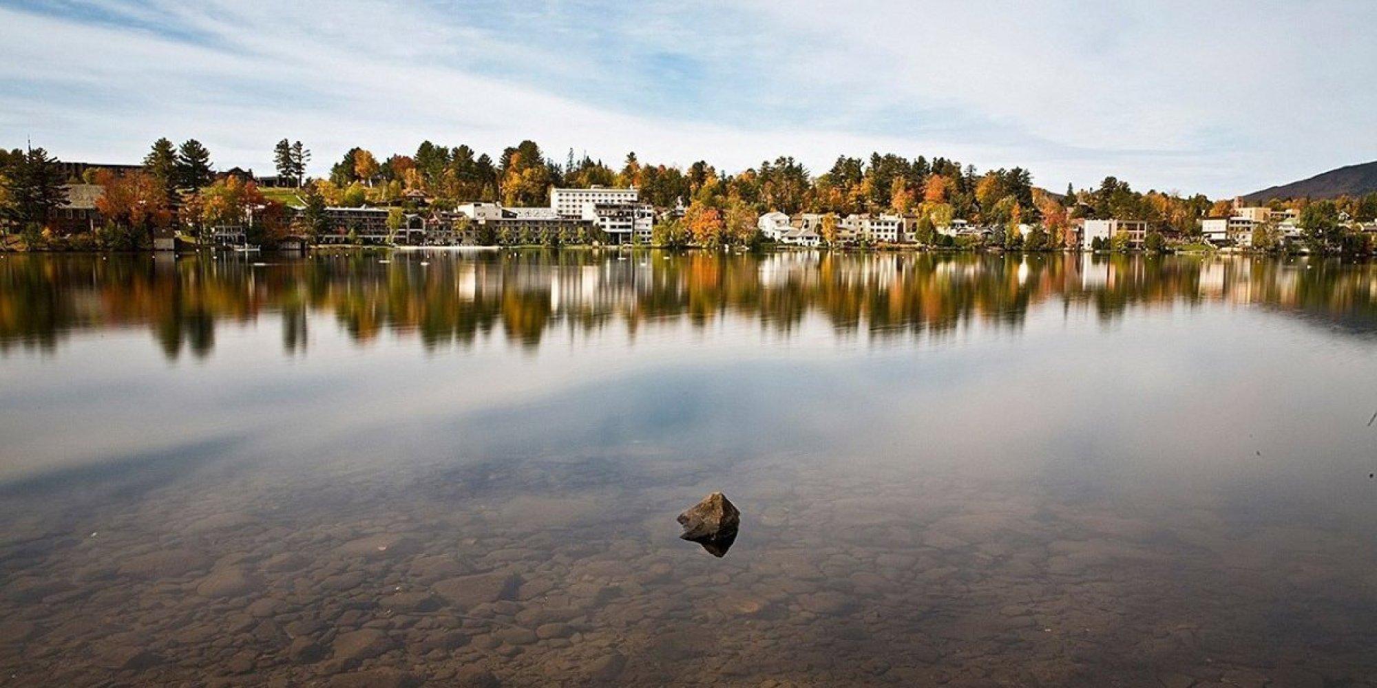 Lake Placid Pictures - Traveler Photos of Lake Placid, NY - TripAdvisor Lake placid ny photos