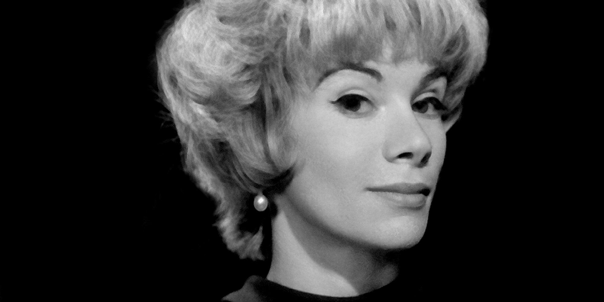 Joan Rivers filmography - Wikipedia