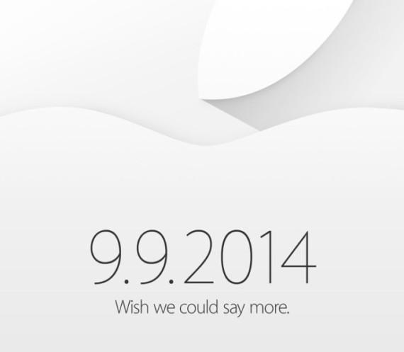 iphone 6 keynote apple en direct