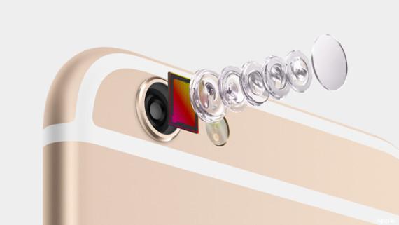 iphone 6 iphone 6 plus keynote apple