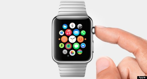 iphone 6 watch price