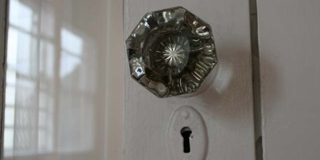 Bon 7 Best Websites For Finding Really Cool Knobs, Pulls And Decorative Hardware  | HuffPost