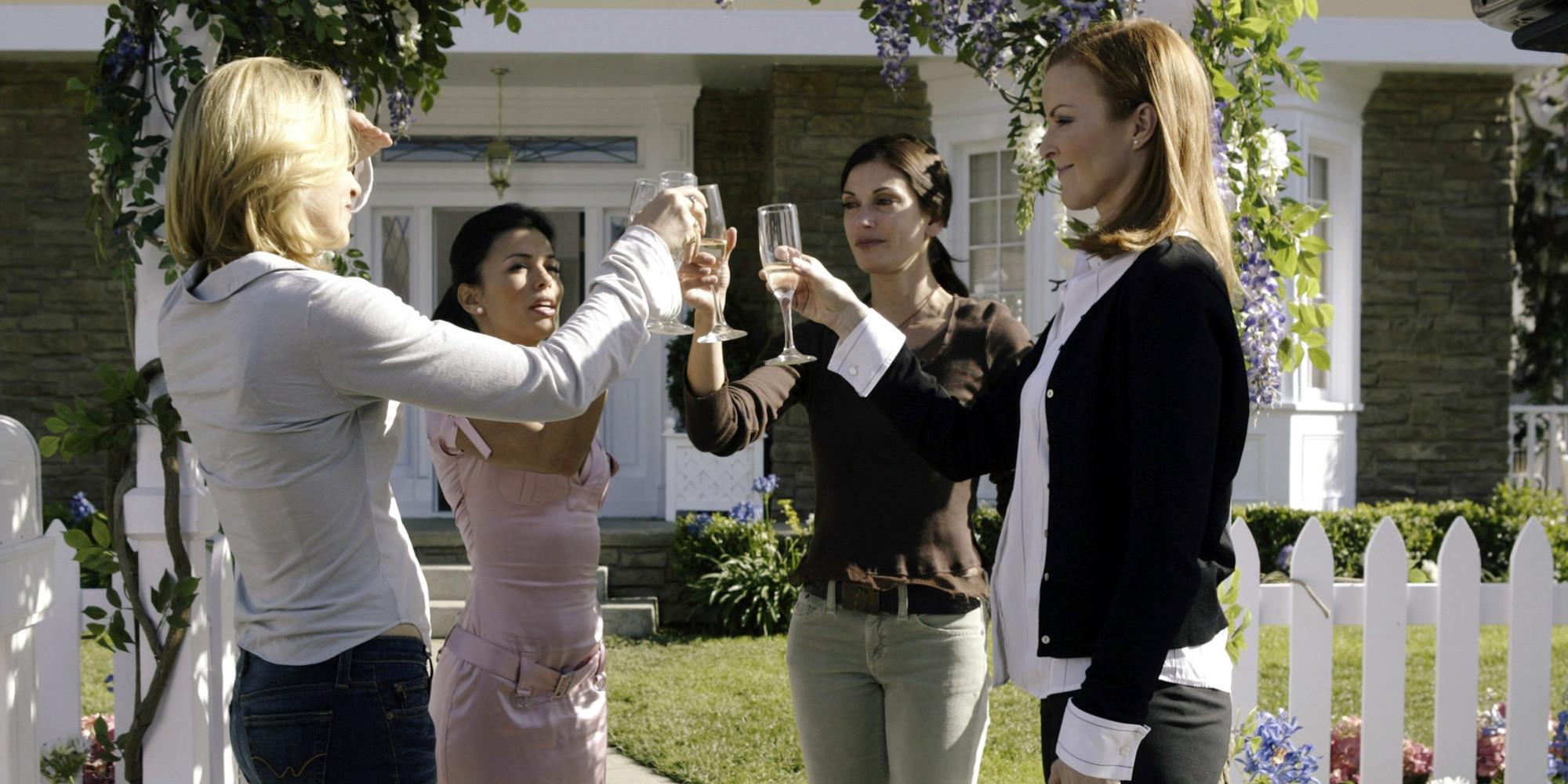 desperate housewives ile ilgili görsel sonucu
