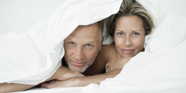Consejos para estar activo sexualmente
