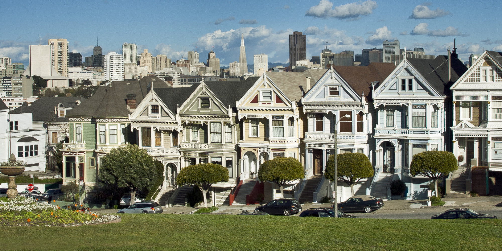 What to expect from 39 fuller house 39 and the tanner family for Home tanner