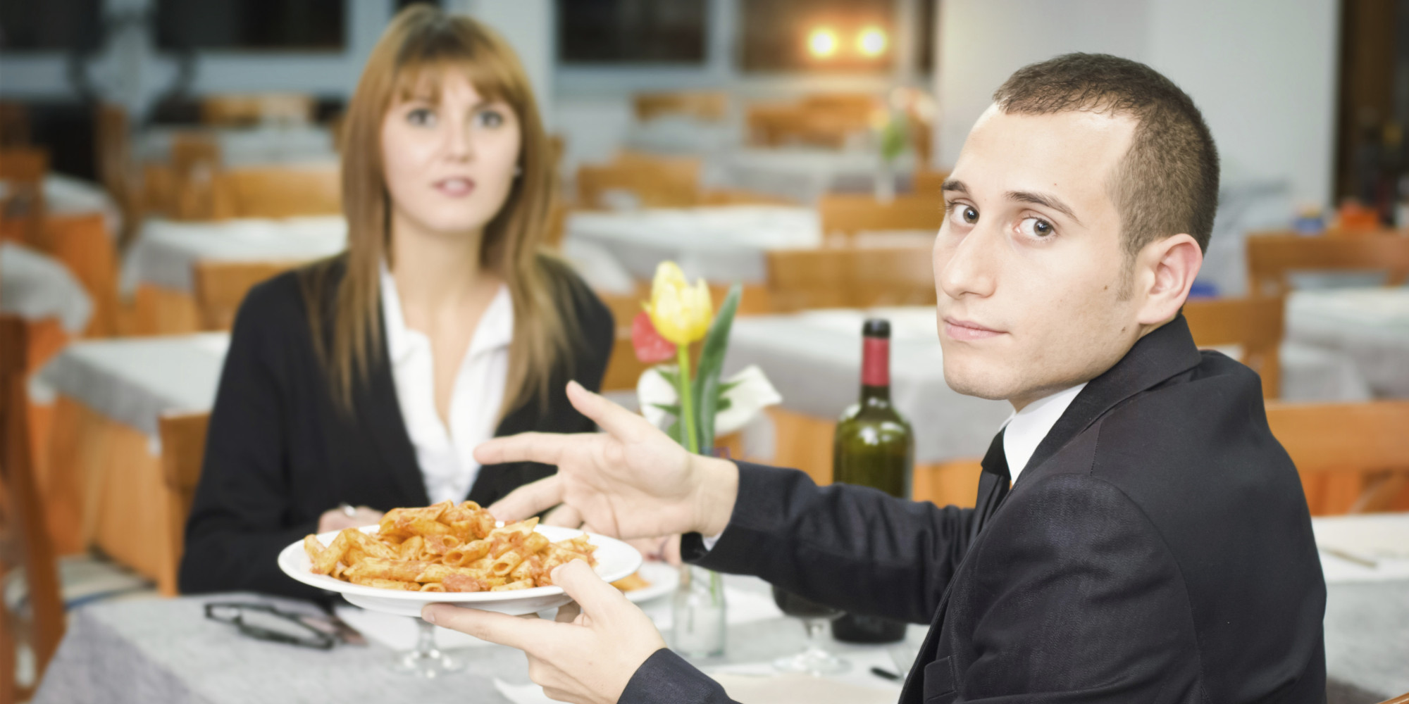 common problems encountered in restaurant Common employee benefits include health insurance, life insurance, a dental plan, and employee product discounts when employees are terminated, their benefits usually are too, so hr must keep records of the exact hiring and termination dates of each employee.