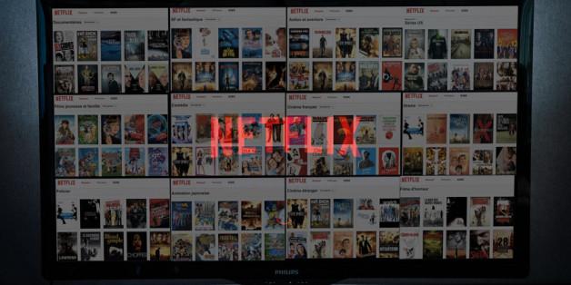 Les meilleurs et pires catalogues Netflix dans le monde