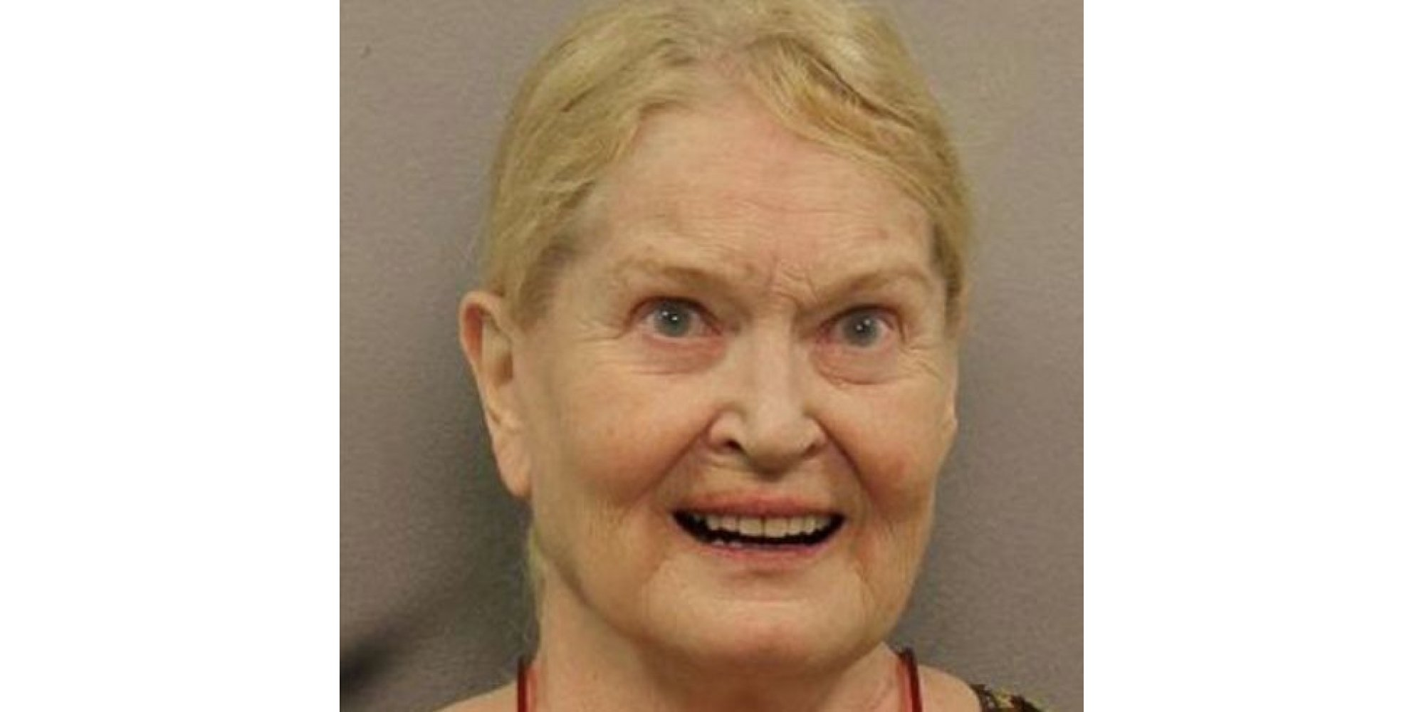 Diana Rose Singer >> Country Star Lynn Anderson Arrested After DUI Crash | HuffPost