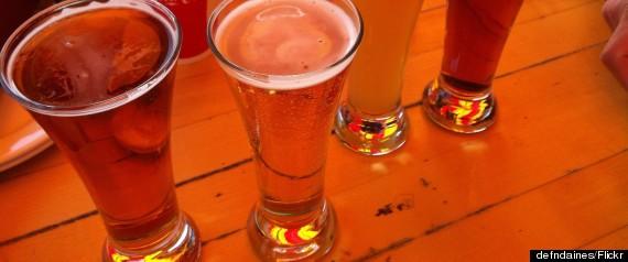 molson beer