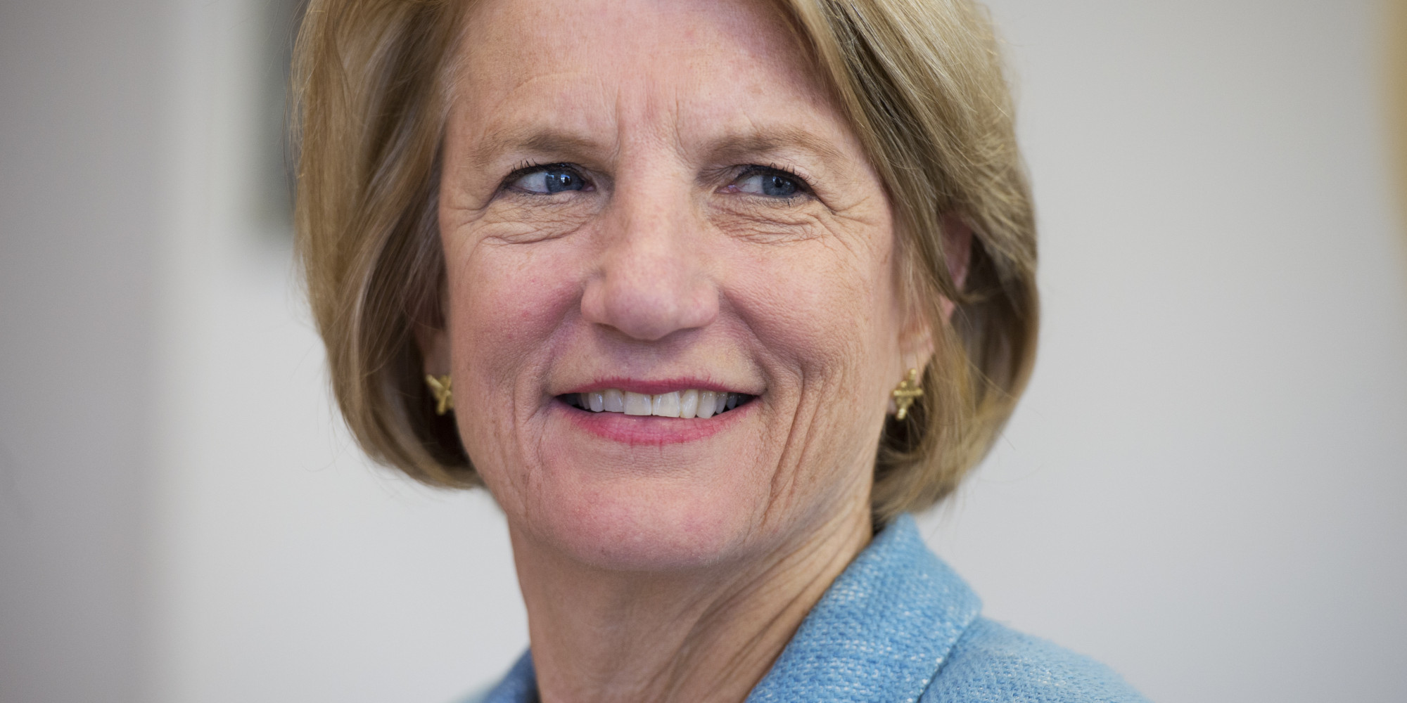 West Virginia Senate Election Results: Shelley Moore Capito