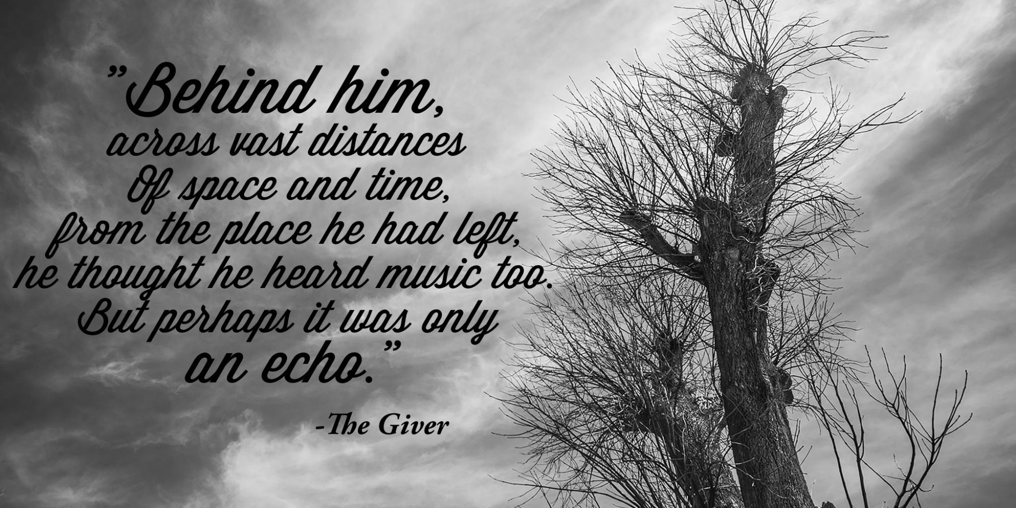 The Giver Book Quotes 10 Gorgeous Quotes From Banned Books Images  Huffpost