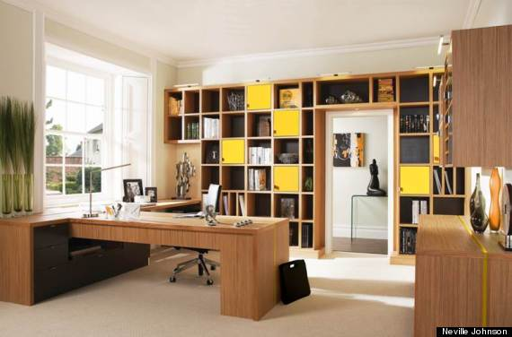 10 ways to add space to your home