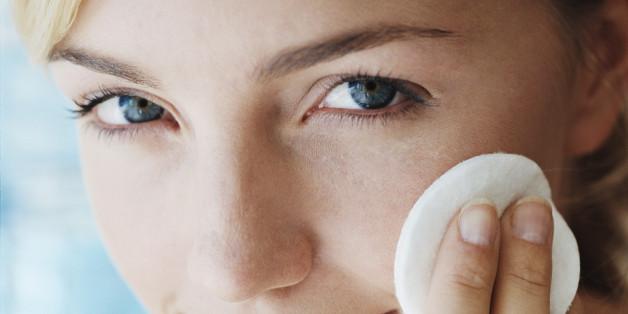 가을철 손쉽게 피부관리하는 5가지 방법