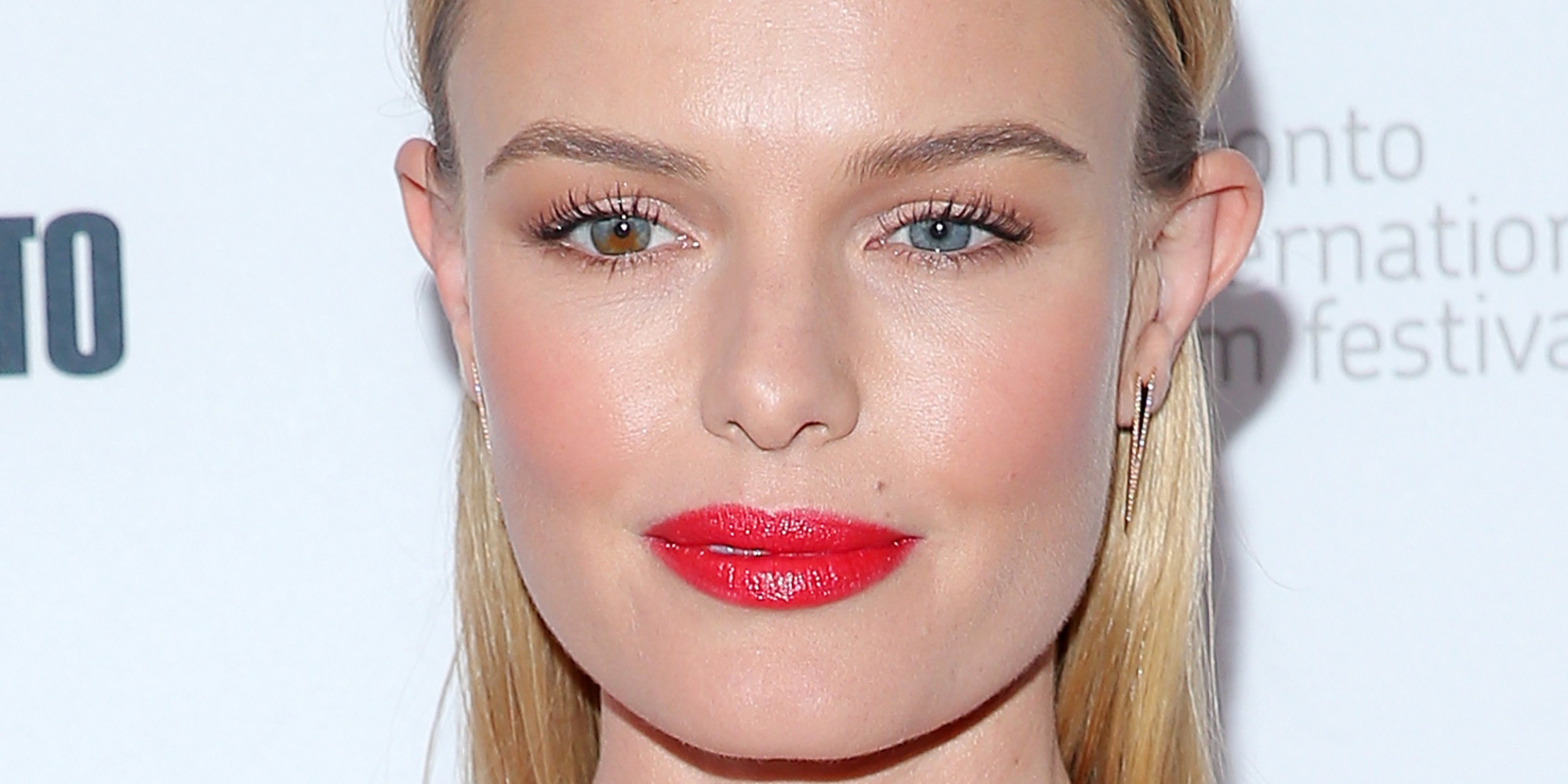 Kate Bosworth Gives Pale Girls A Lesson On How To Wear