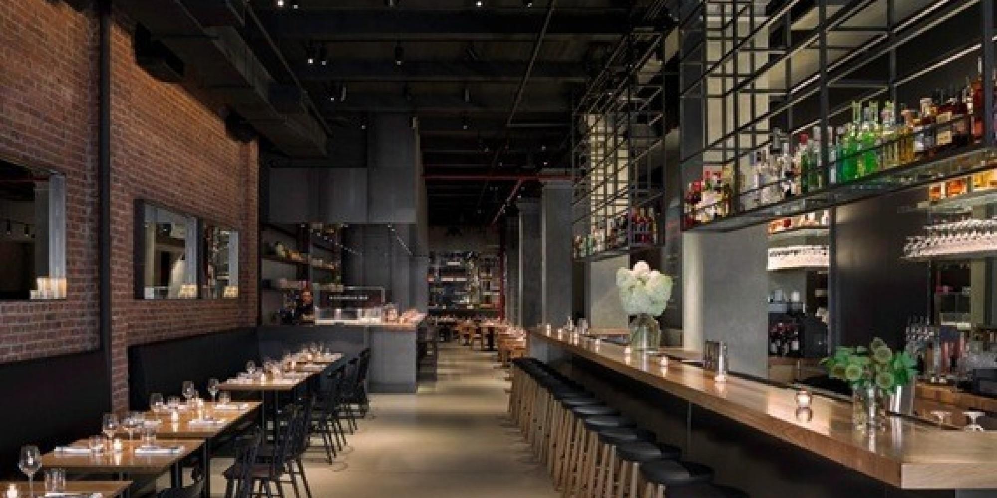 obic u00e0 opens mozzarella bar flagship in nyc u0026 39 s flatiron
