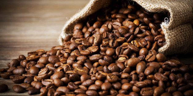 Morgendlicher Muntermacher – 8 spannende Fakten über Kaffee