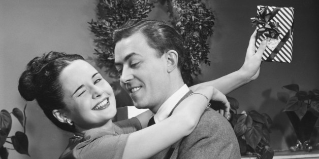 Study Finds That 'Happy Wife, Happy Life' Is Pretty Dead ...
