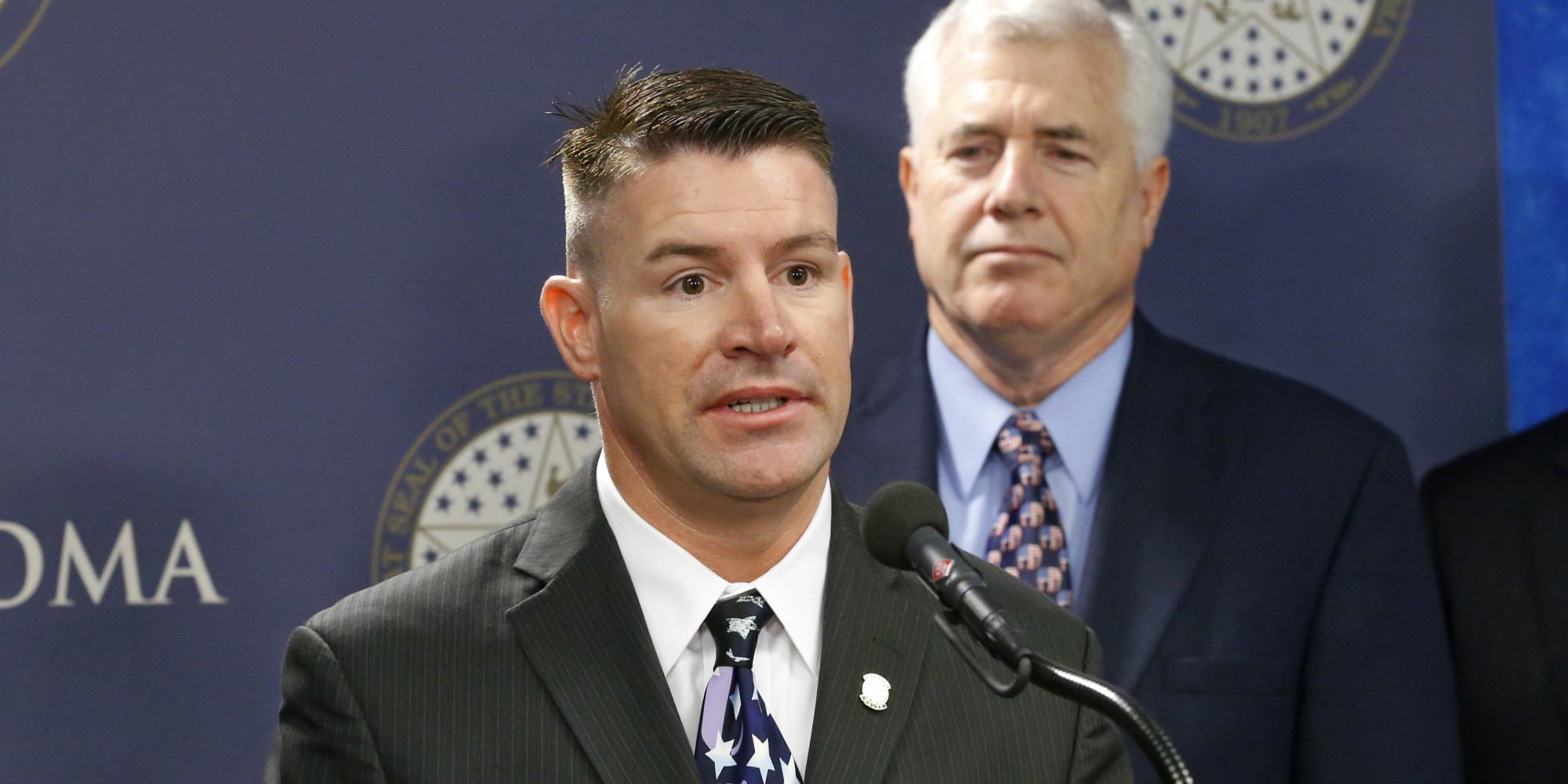 """bennett muslim A muslim group wants state rep john bennett to shut up when it comes to talking about islamic terrorism and the threat to oklahoma bennett, a veteran who fought muslim terrorists in the middle east, held an interim study last week on """"radical islam, shariah law, the muslim brotherhood and the radicalization process"""" before the house judiciary and civil procedure committee."""