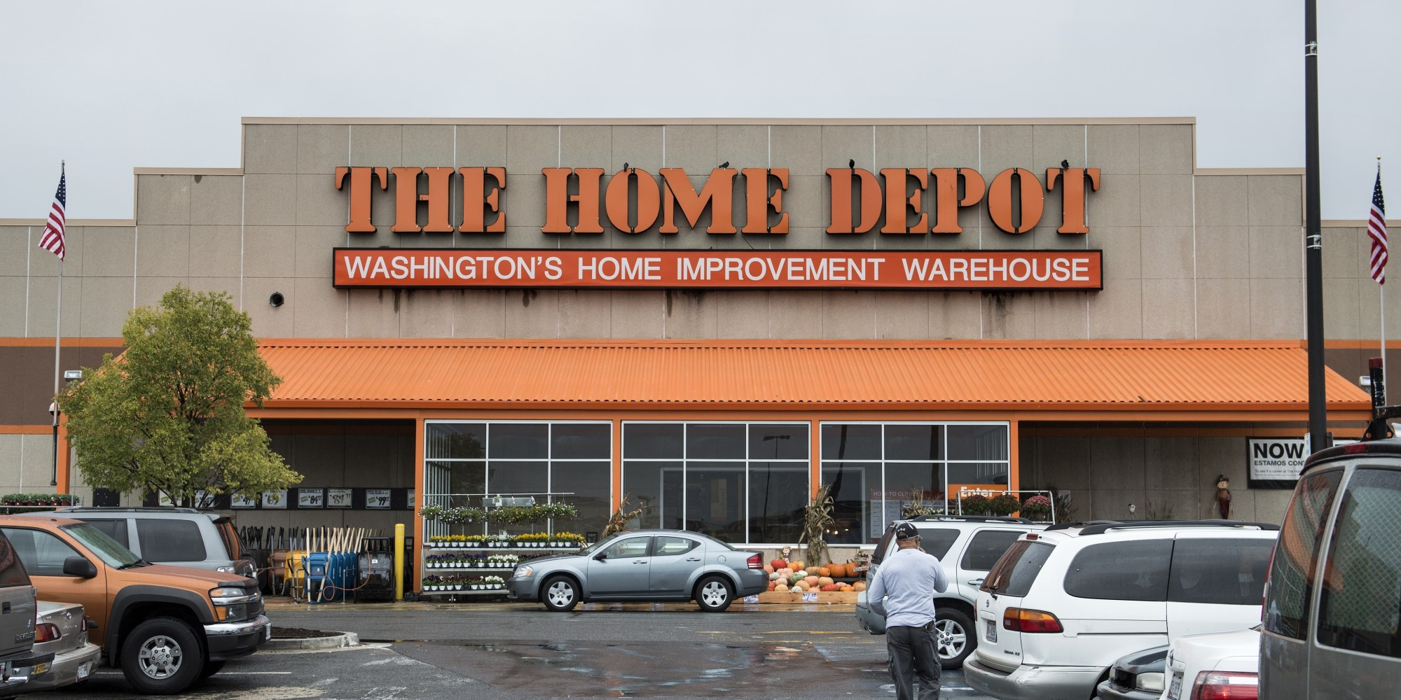 Home Depots Sloppy Mistakes Tarnish Its ce Bold Brand