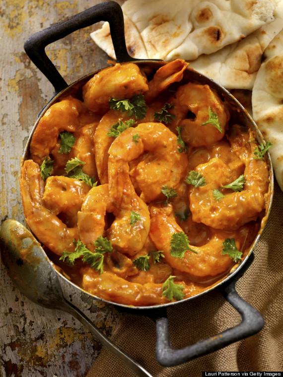 curry tumeric