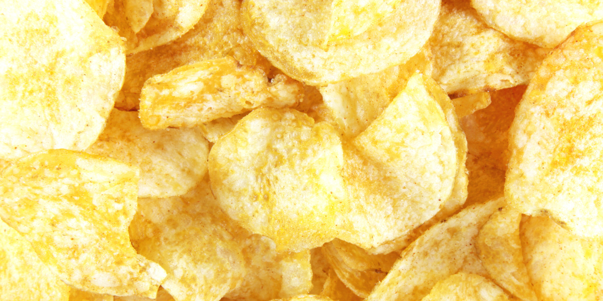 ask the expert are kettle cooked potato chips healthier