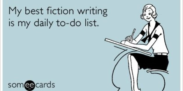 The Funniest Someecards Of The Week | HuffPost
