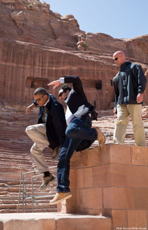 photo obama