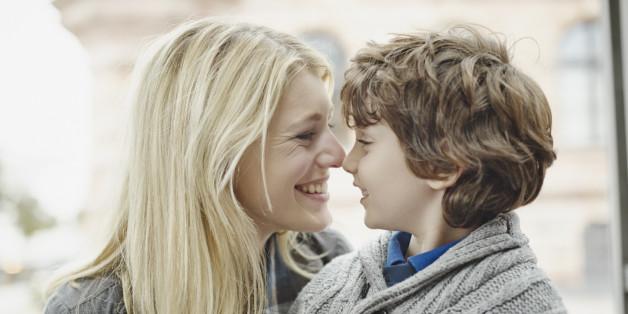 5 Common Sense Parenting Tips
