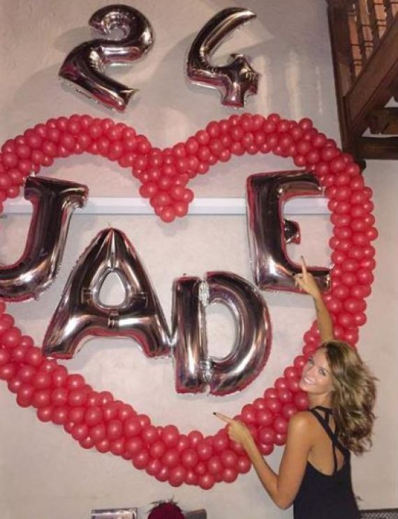 jade lagardere instagram