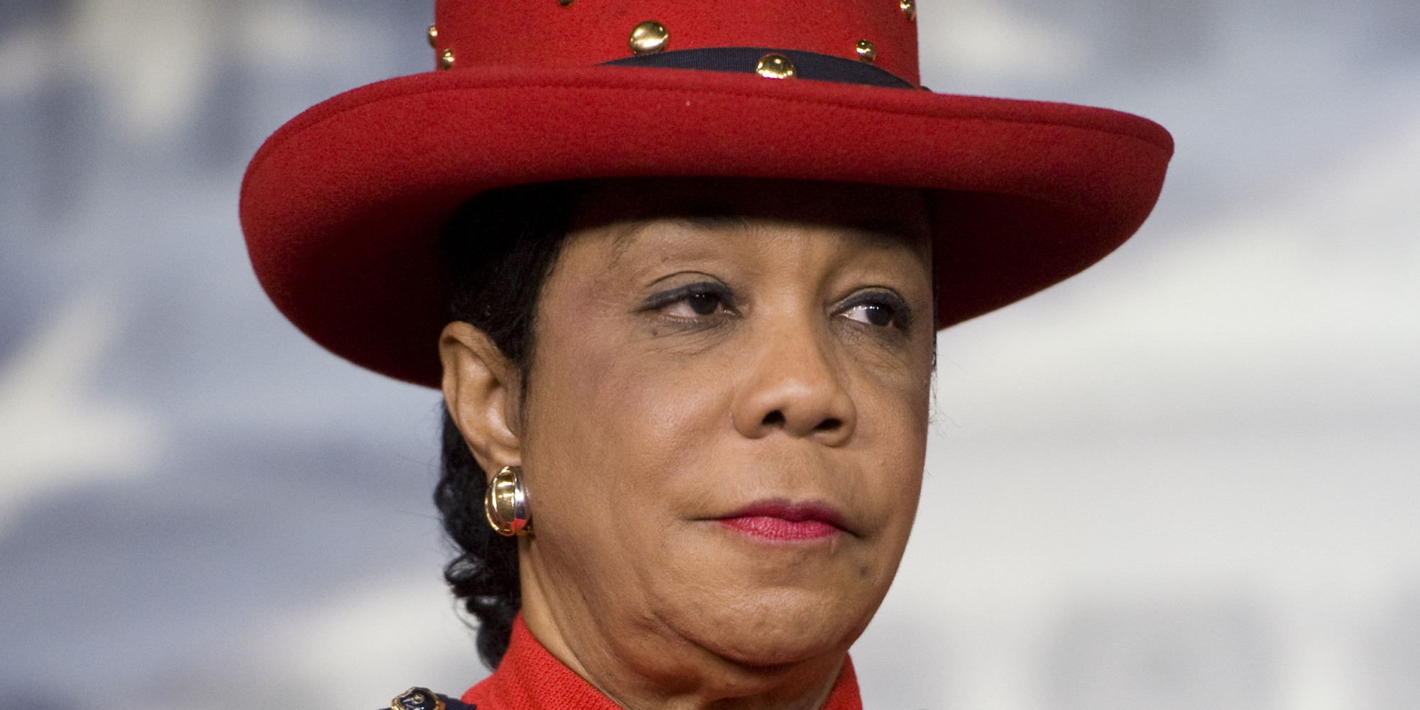 Image result for Frederica Wilson