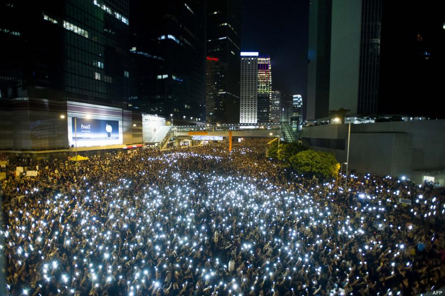 smartphones hong kong