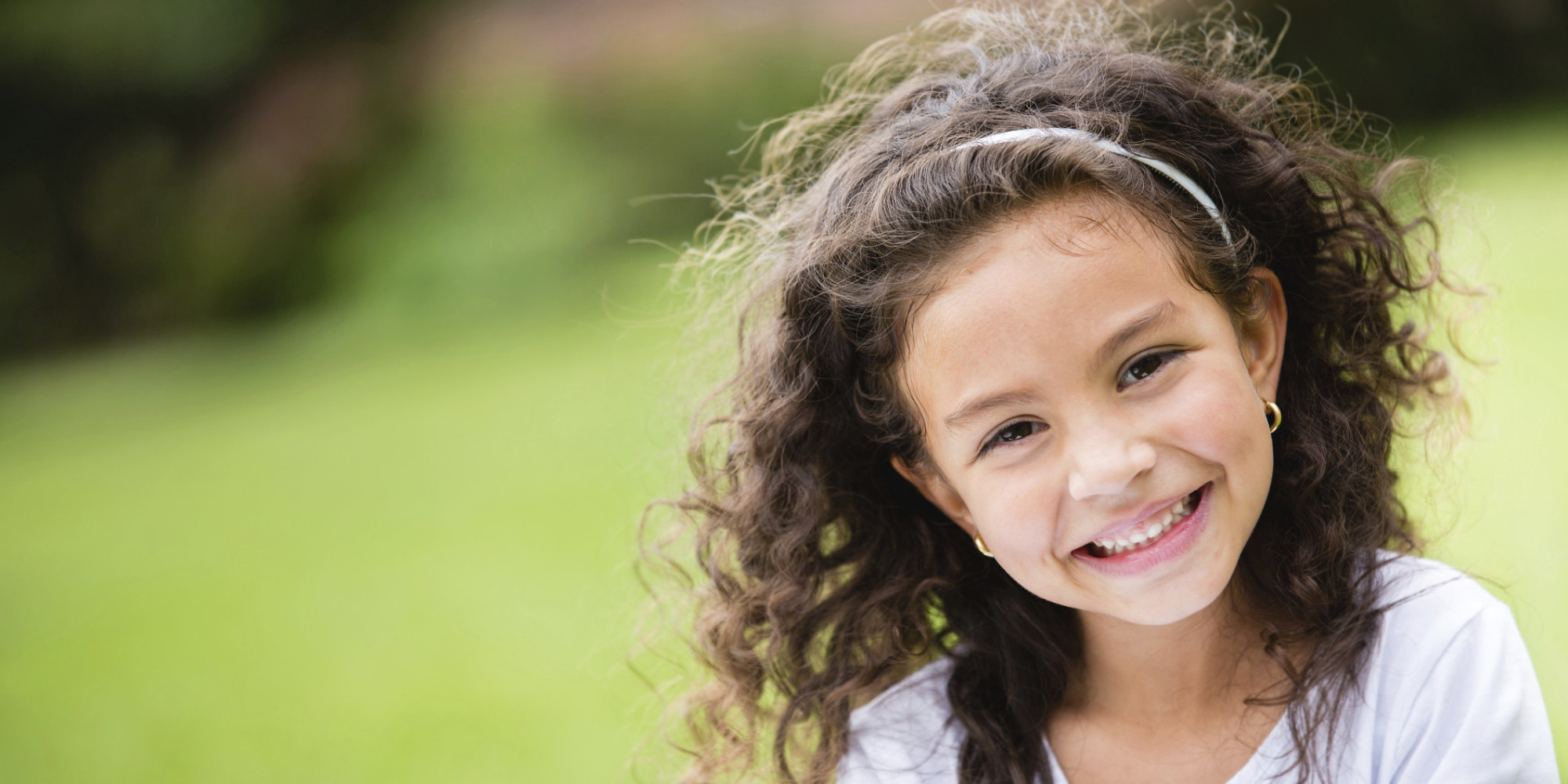 The Secret To Raising Strong Children, According To Dr ...