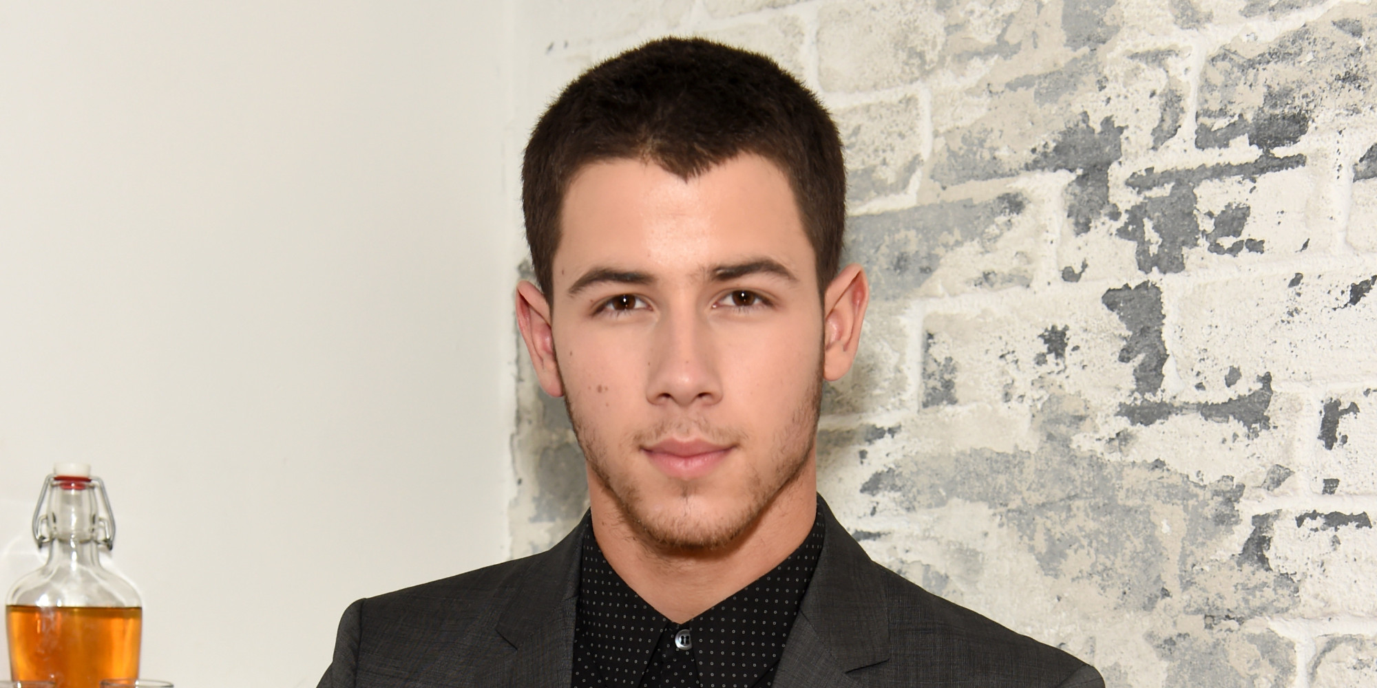 The latest Tweets from Nick Jonas nickjonas MustardxNJ OUT NOW httpstco5uA1N6eyGn Los Angeles CA