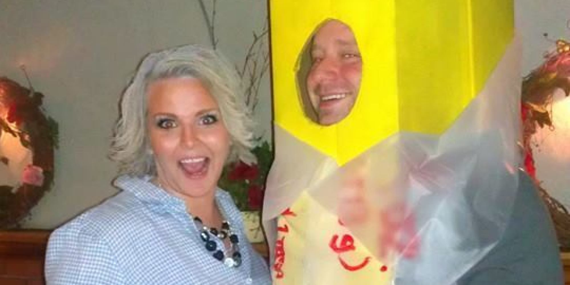 Reddit Worst Wedding 18 Awesome Halloween Costumes For Couples Who Don T