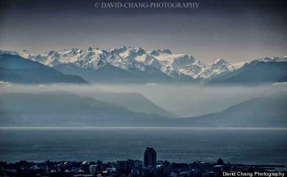 david chang photography