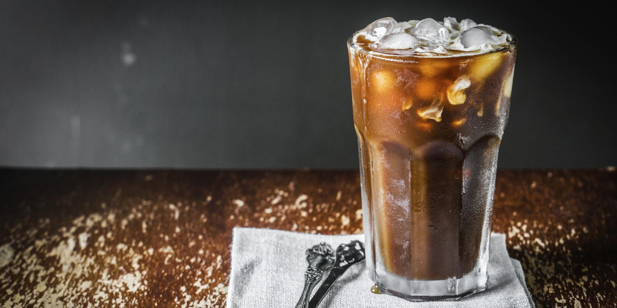 Food Recipes With Maraschino Liqueur