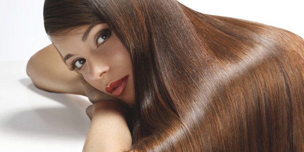 Ways to Fix Your Dry, Brittle Hair | HuffPost