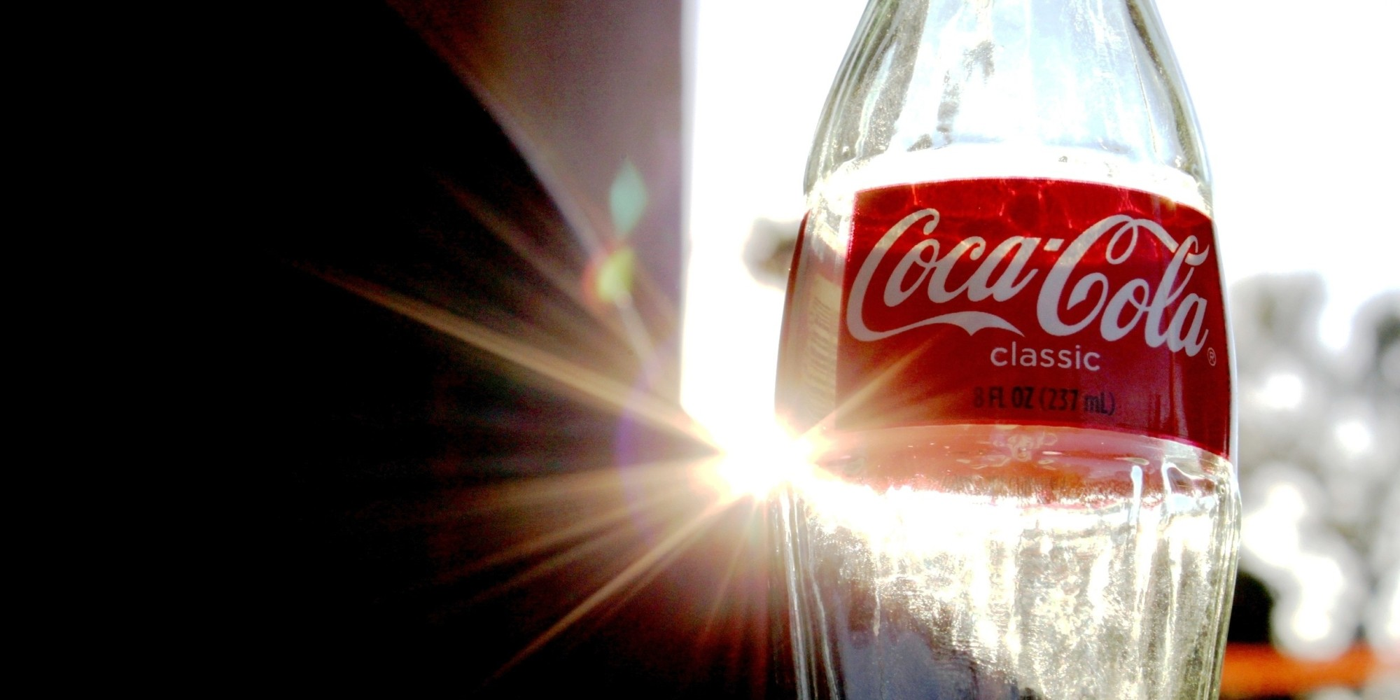 10 Iconic Coca-Cola TV Ads That Prove Vintage Commercials ...
