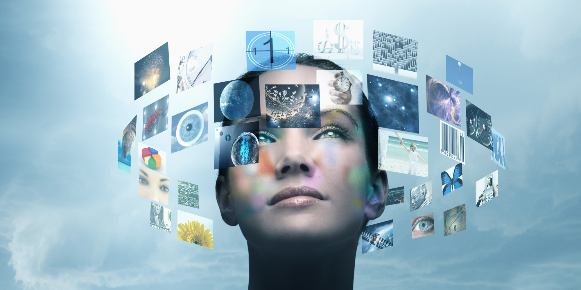 virtual worlds and the negative effects Pros - vr redifines the - many people may become addicted to living in these virtual worlds, and as a result forget or neglect their responsibilities in real life.